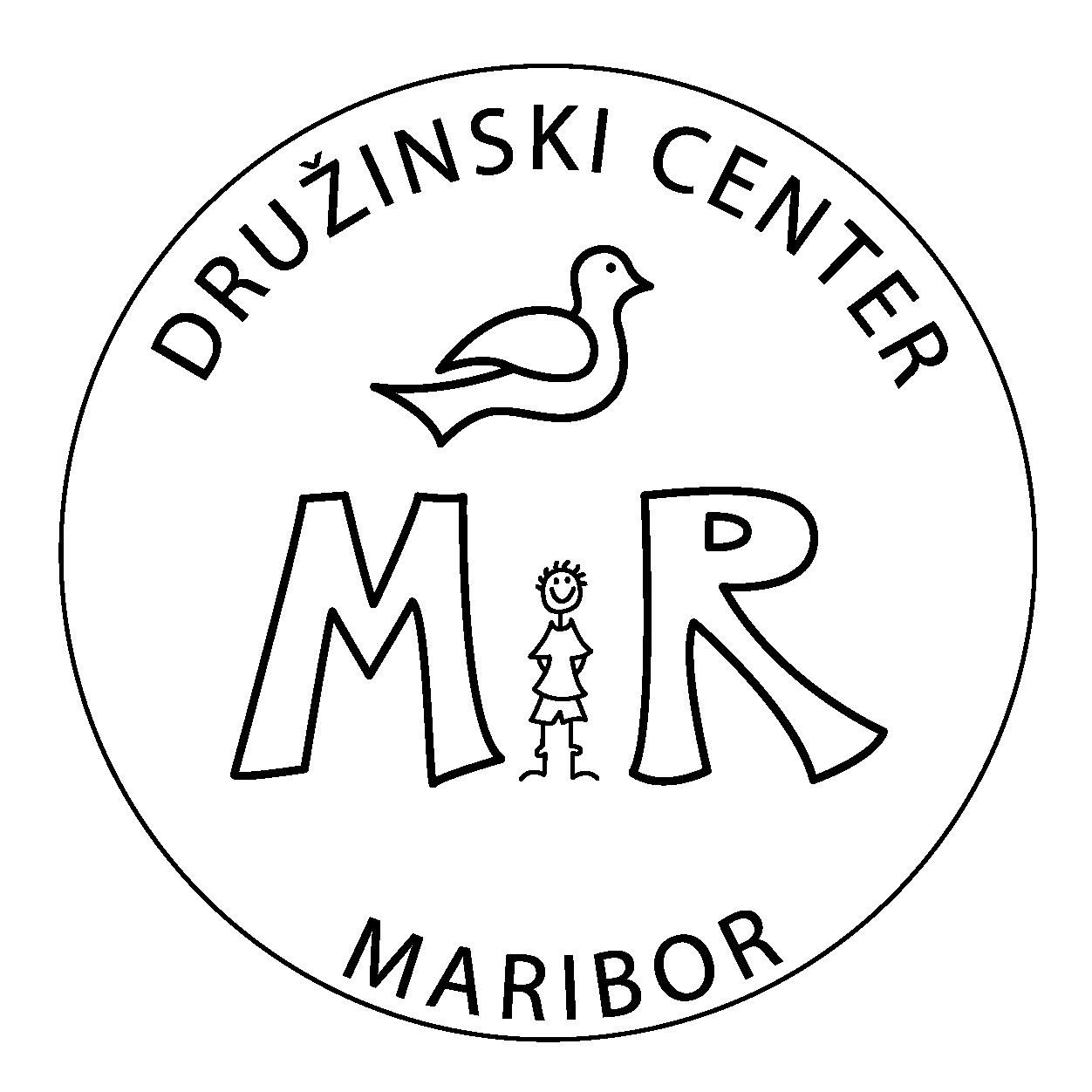logo-dcm