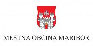 Mestna-občina-Maribor