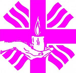 vsebina_slika 1 - logo karitas