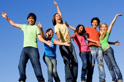 teenagers-kids3