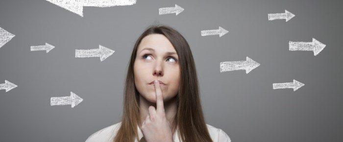 Razvijanje čustvene inteligence in dobri medosebni odnosi