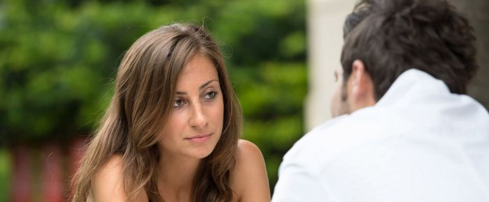 Soočanje z miti o odnosu