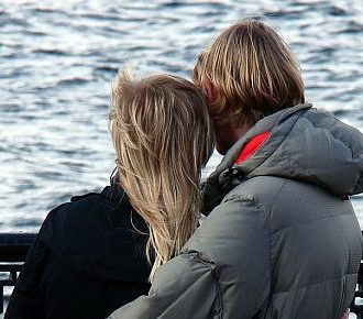 Razlogi za razvezo in pripravljenost za spravo v zakonu