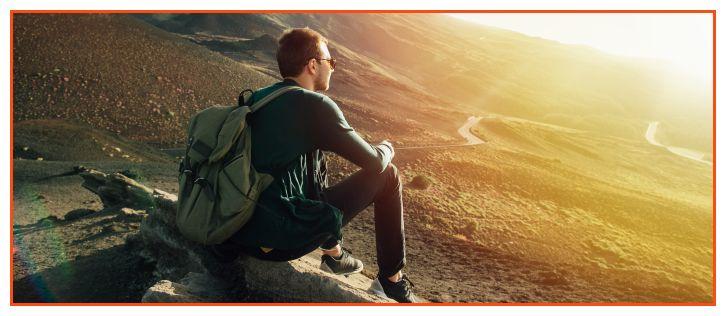 Spremembe v terapiji: Kaj jih ovira in kako jih doseči?